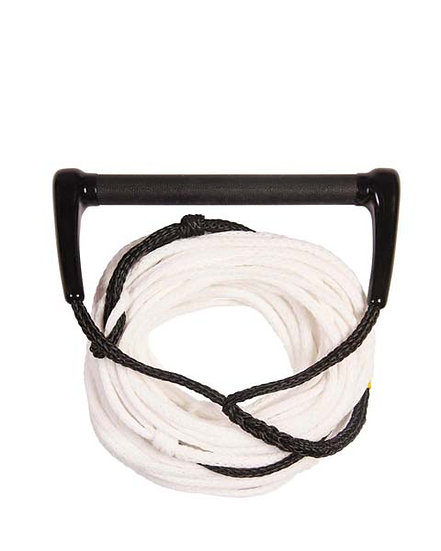 JOBE - Series 2-Section Rope