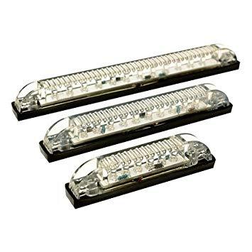 Seachoice - LED Underwater Light Strip