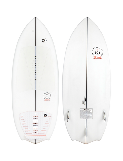 Ronix Flyweight Conductor