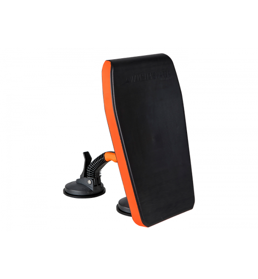 Ronix- Wakesurf Shaper - Concave Suction Cup Blade