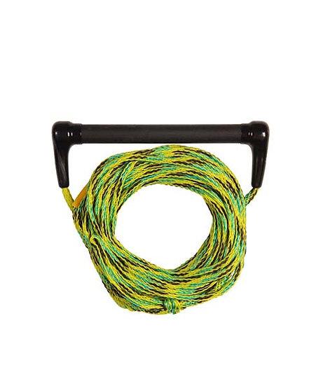 JOBE - Ski Combo Transfer Rope