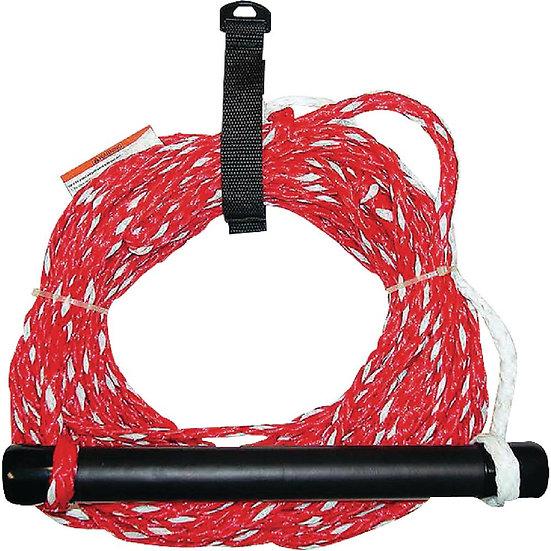 Seachoice - Deluxe Ski Rope
