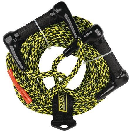Seachoice - Double Handled Water Ski Rope