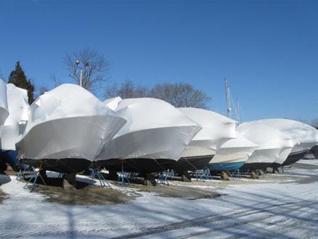 winter_boat_storage