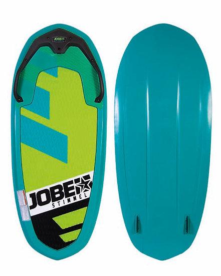 JOBE - Stimmel Multi Position Board