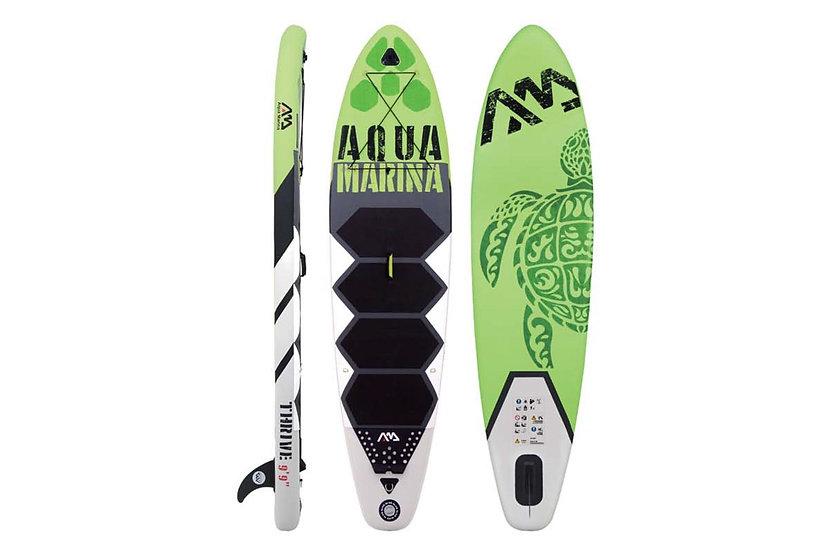 Aqua Marina - Thrive