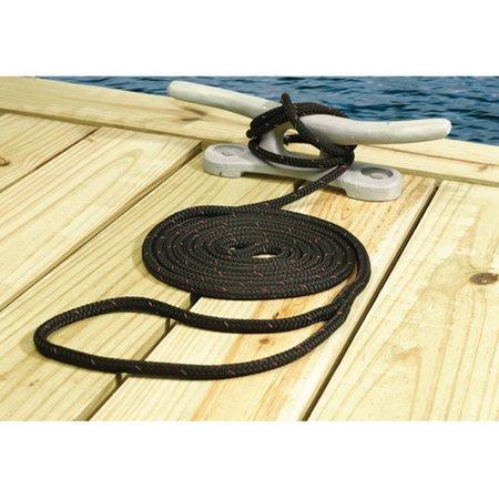Seachoice - Double Braided 100 % MFP Dock Line