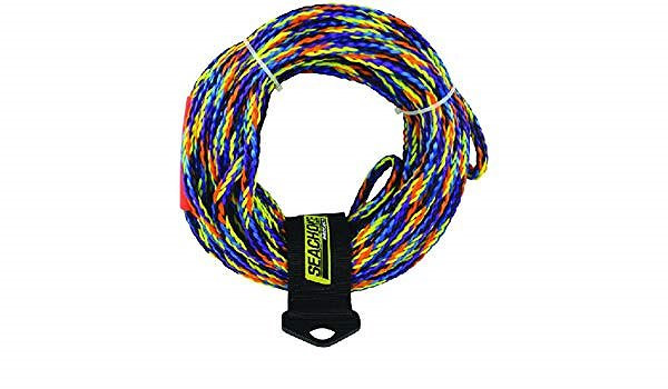 Seachoice - Tube Tow Rope