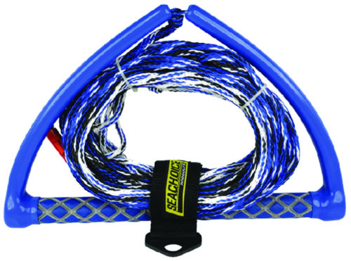 Seachoice - 3-Section Wakeboard Rope