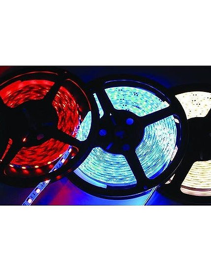 T-H - LED Flex Strip Lights