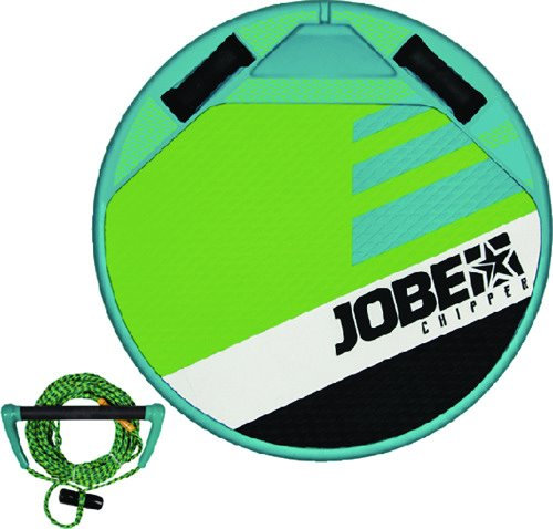 JOBE - Chipper Multi Position Board w/ Handle