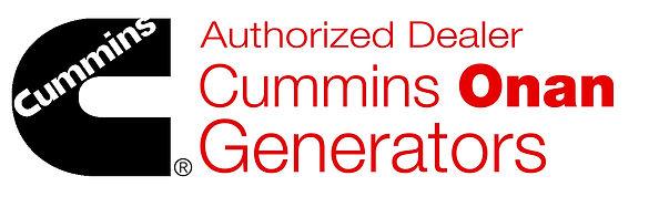 Onan-Generator-Repair-Centers-Onan-Logo.