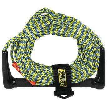 Seachoice - 1-Section Water Ski Rope