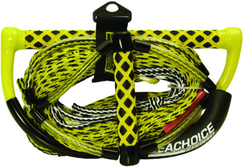Seachoice - 5-Section Wakeboard Rope