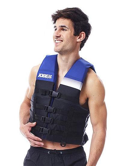 JOBE - Dual Sized Nylon Vest