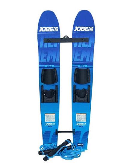 JOBE - Hemi Trainer Skis