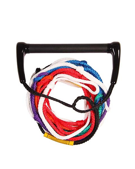 JOBE - Sport Series 8-Section Rope