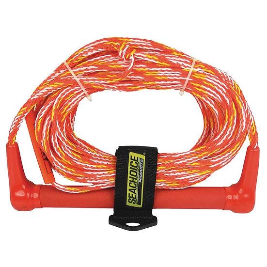 Seachoice - 1-Section Multi-Use Ski Rope