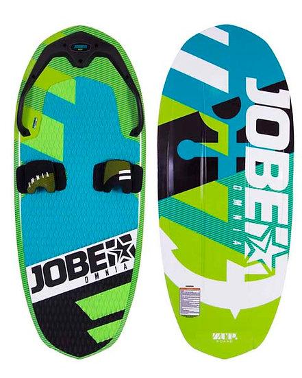 JOBE - Omnia Multi Position Board