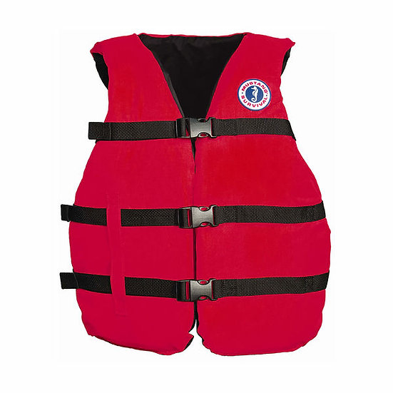 Mustang Survival - Universal Fit PFD