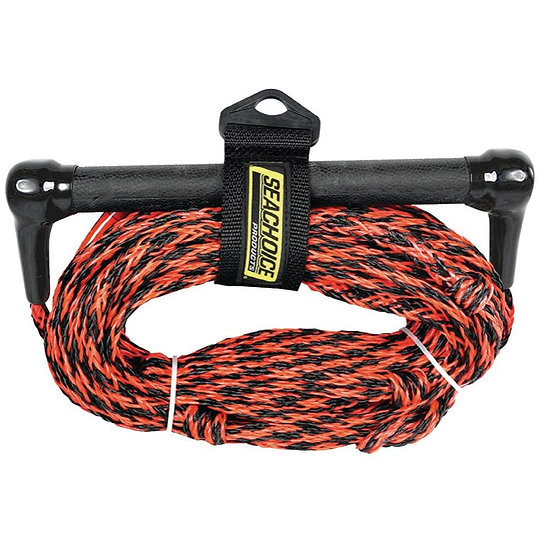 Seachoice - Tournament Ski Tow Rope