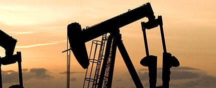 Oil & Gas Fundamentals and Preventing Workplace Incidents