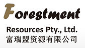Forestment Resources Logo.JPG