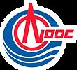1200px-CNOOC_Logo.svg.png