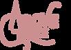 AG Logo_Pink&Black.png