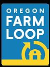 Oregon-Farm-Loop-logo_2018clr.png