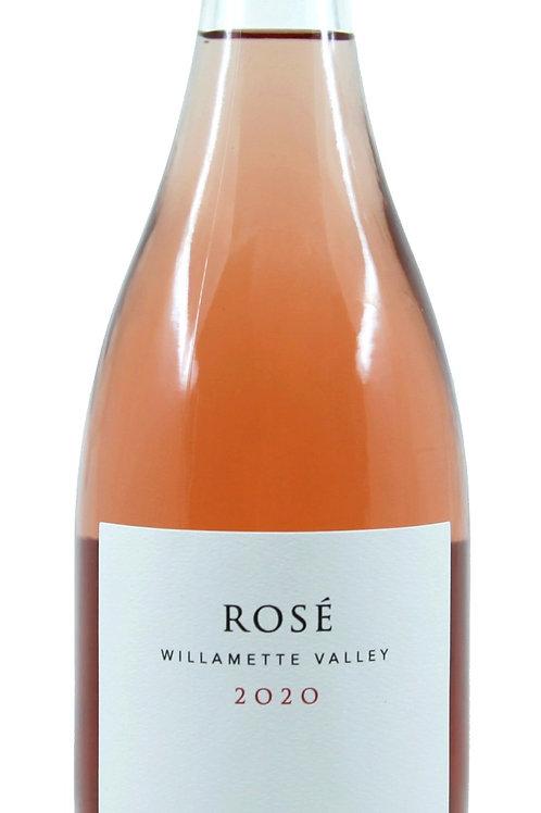 2020 Willamette Valley Rosé