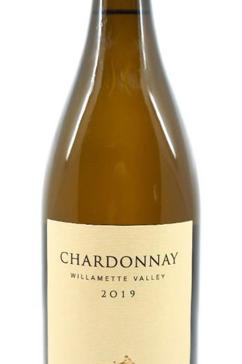 2019 Willamette Valley Chardonnay