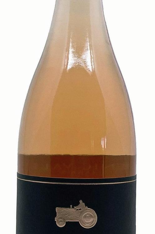 2020 Rosé of Tempranillo