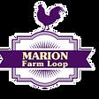 Marion-Logo_purple-1-180x180-1.png