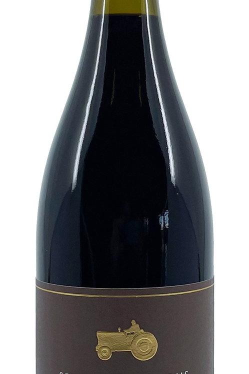 2020 Willamette Valley Pinot Noir