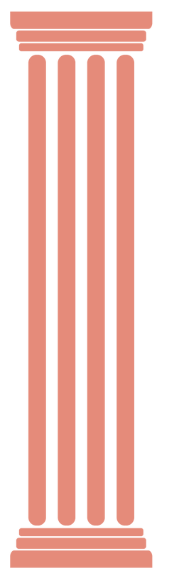 column-red.png
