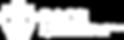 PACR Logo white.png