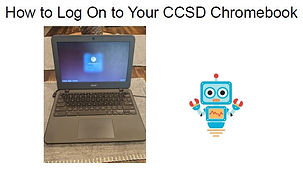 How to Log On to Your CCSD Chromebook.jp