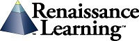 renaissance-learning-accelerated-reader-