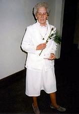 Namesake Sister Robert Joseph Bailey 3.j