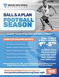 Football Flyer ENG.PNG