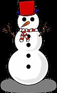 snowman.webp