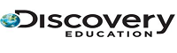 discovery-edpng.png