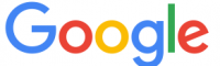 Google-200x60.png