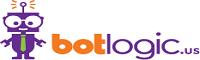 botlogic.png