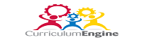 Curriculum-Engine.png