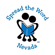 spread-the-word-nevada-logo.png