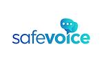 safevoice-logo 3.png