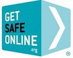 get-safe-online-logo.jpg