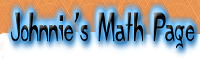 Johnnies-Math-Page.png